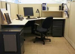 design your office online. Office Furniture Designer Design Your Online D