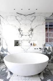 best bathtub brands in usa