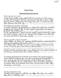 dress code essay khwaja moinuddin chishti urdu arabi~farsi  essay on online learning essay on online learning gxart essay essay on online learningonline learning essay
