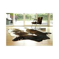 area rugs zebra hide rug leopard carpet animal large size of print cow faux