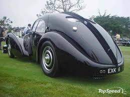 Bugatti 57sc atlantic 1938 1/43. 1933 1938 Bugatti 57sc Atlantic Coupe Pictures Photos Wallpapers And Video Top Speed Bugatti Cars Expensive Cars Bugatti