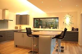 spot lighting ideas. Kitchen Spot Light Lighting Lights All On In One Of Our Recent . Ideas A