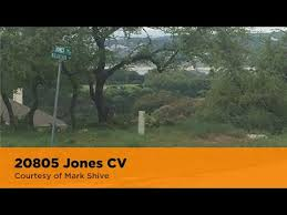 Estate Agent Cv 20805 Jones Cv Lago Vista Tx 78645 Mark Shive Top Real Estate
