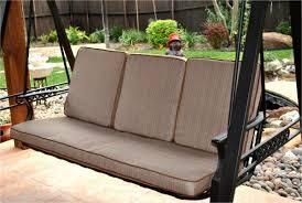 Fresh Wicker Patio Furniture Cushions Inspirational Best