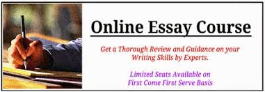 sbi po descriptive paper how to choose an essay topic in exam essay course for bank exams