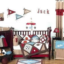 baseball bedroom set baseball comforter set bedroom sets bedroom sets reds comforter set baseball bedding queen