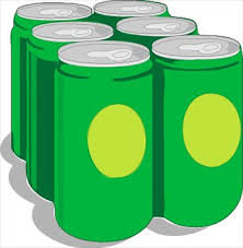 crushed can clipart. free soda clipart graphics images and photos crushed can