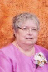 Janet O. Schneider – Hutchens Funeral Homes
