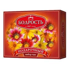 <b>Чай Бодрость</b> — купить на Яндекс.Маркете