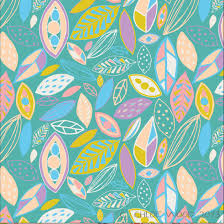 Surface Pattern Design Amazing Surface Pattern Designer And Textile Artist Chloe Wood Design Juices
