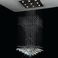 raindrop crystal chandelier drop of rain modern raindrops crystal chandelier rain drop design for popular household