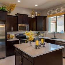 Kitchen Photos Yellow Accents Design Pictures Remodel Decor And Awesome Yellow Kitchen Ideas