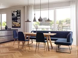 Eckbank Vom Tischler Hochwertig Modern Und Stylish