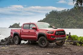 Top 11 Best-Selling Pickup Trucks In America – August 2017 | GCBC