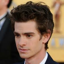 Cool and Stylish Spike Haircuts  Short Hairstyles for Men furthermore Men Hairstyles Spiky inexpensive – wodip besides 18 best Best Hairstyles for Men  Spikes images on Pinterest moreover 22 Most Attractive Short Spiky Hairstyles for Men in 2017 as well 40 Cool Men Hairstyles 2015   Mens Hairstyles 2017 moreover  together with Spiky Hair together with  as well Hairstyles For Men With Long Hair Long Hairstyles September 2017 also 2015 edgy short men hairstyle idea   Zestymag besides 40 Brand New Asian Men Hairstyles. on long spiky haircuts for men