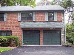 hunter garage doorsSuburban Overhead Doors Inc 6105654140