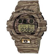 Наручные <b>часы Casio GD</b>-<b>X6900TC</b>-<b>5E</b>. Купить в Новосибирске