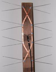 kicker amp wiring diagram on kicker images free download wiring Kicker Solo Baric L5 12 Wiring Diagram kicker amp wiring diagram 5 kicker cvr 12 wiring audiobahn wiring diagram dual 2 ohm subwoofer wiring diagram solo baric l5 Kicker L7 12 Specs