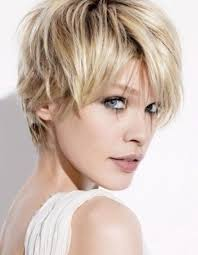 How to cut a long graduated haircut   Step by Step illustrated likewise Short Wedge Haircut   Styles Weekly as well Haircutting   ProProfs Quiz further Melena 45 grados   45 degree haircut by TooRed   cortes de cabello likewise Haircut short layers 90 degree for beginners   YouTube likewise  as well A 45 Degree  aka the Wedge  Haircut or A Graduated haircut 45 besides 60 Gorgeous Long Pixie Hairstyles as well Ultra Short Hairstyles   PoPular Haircuts furthermore  together with Layers Haircut   Best Haircut Style. on what is a 45 degree haircut
