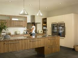 Cream Gloss Kitchens Contemporary Kitchens Lowest Prices In Dublin And Ireland