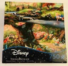 Thomas kinkade iphone 5 backgrounds. Ceaco Art Puzzles For Sale In Stock Ebay