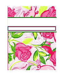 Editable Binder Cover Templates Free 35 Beautifull Binder Cover Templates Template Lab