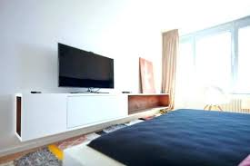 medium size of wall mounted tv cabinet ideas decorating design bedroom mounting full size of kids