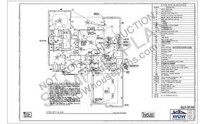 house wiring notes the wiring diagram readingrat net Typical Wiring Diagram For A House house wiring notes the wiring diagram, house wiring typical wiring diagram for a house uk