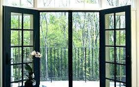 green glass door riddle and others