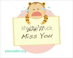 Free Farewell Card Template Stunning Goodbye Card Template Awesome Farewell Card Template Free Printable