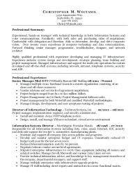 Network Architect Resume Computer Network Architect Resume Resume