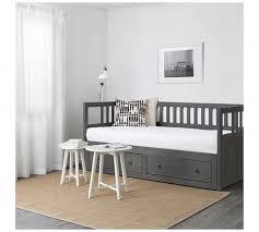 ikea storage beds and bedroom storage