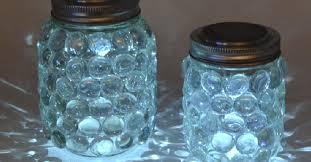 lighting jar. Lighting Jar U