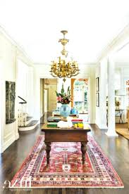 rugs for entryway durable entryway rugs rug entryway decor how to photos entryway rugs for home rugs for entryway