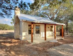 texas hill country cottages. Delighful Country 33193734 1  For Texas Hill Country Cottages _