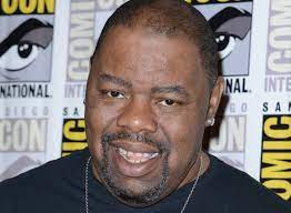 Biz Markie, Rapper Known For Just A ...