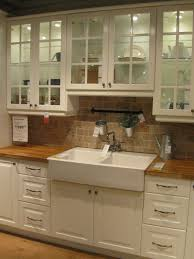 drop in apron front sink. Wonderful Drop Drop In Apron Front Sink And Butcher Block Counter Tops With In Apron Front Sink X