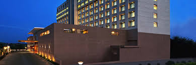 Hotel Select Chennai Fortune Select Grand Fortune Hotels