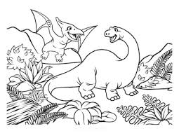 This is a great collection of dinosaurs coloring pages. 128 Best Dinosaur Coloring Pages Free Printables For Kids