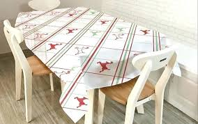 target table cloths standard inches dollar marvelous bulk paper small measure tablecloths sizes target tablecloth round