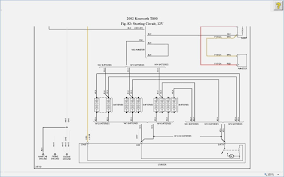 06 kenworth t800 wiring diagram wiring diagrams schematics Kenworth W900 Wiring Schematic Diagrams dorable 2004 kenworth t800 wiring schematic collection electrical fine 2006 kenworth t800 wiring diagram vignette wiring diagram 06 kenworth t800 wiring