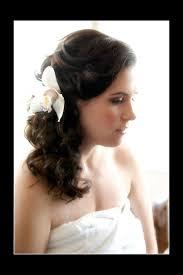 key west hair makeup brides 26