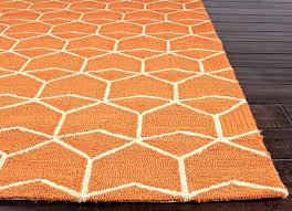 rubber area rug outdoor area rugs rubber backed outdoor carpet runner decors the awesome of rubber