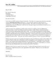 Successful Cover Letter Examples Effective Cover Letter Samples Fly Lufthansa Italia Com