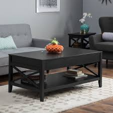 Black Coffee Tables Have To Have It Belham Living Hampton Lift Top Coffee Table