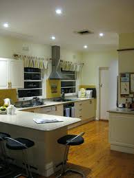 spot lighting ideas. Spot Lighting For Kitchens Best Led Down Idea Images On  Ideas Lamps And Light .