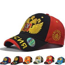 yamaha hat. male fashion casual baseball cap hat yamaha motorcycle letters embroidered women cotton peaked 2017 yamaha