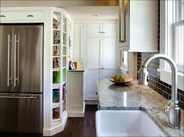 15 inch cabinet unfinished cabinets inch deep wall cabinets inch deep base kitchen cabinets unfinished kitchen cabinets