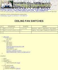 3 way light switch diagram leviton images leviton 3 way wiring jandorf fan switch wiring diagram nilzanet