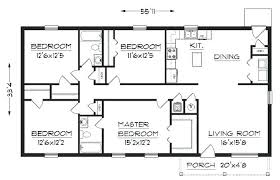 best small house plans. Simple Plans Best Small House Plans Residential Architecture On E